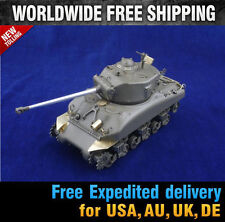 ★Hobby365★New1/35 M1 SHERMAN DETAIL-UP PARTS for Tamiya by MK.1 Design #MM35010