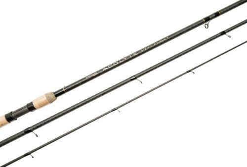 Drennan Acolyte 17ft Float Rod Coarse Fishing