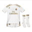 Custom-Football-Outfit-Strip-Youth-Adult-Kids-Soccer-Sports-Training-Jersey-Kit thumbnail 6