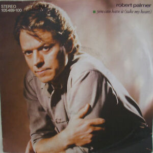 7-034-1983-ROBERT-PALMER-You-Can-Have-It-MINT