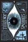 The Way of Sorrows: The Angelus Trilogy by Jon Steele (Paperback / softback, 2016)