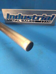 """1/"""" x 12/""""-Long 7075 T651 Aluminum Square Bar--/>7075 Square Bar 1.0/"""""""