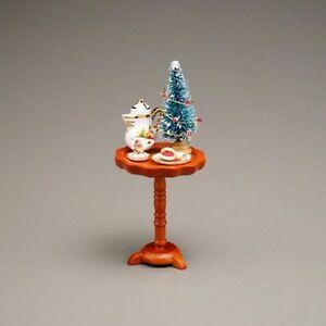Reutter-Porzellan-Weihnachtstisch-Christmas-Table-Puppenstube-1-12-Art-1-858-4