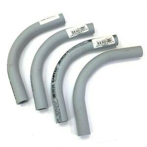 4-PK-Cantex-3-4-in-Dia-Electrical-Conduit-Elbow