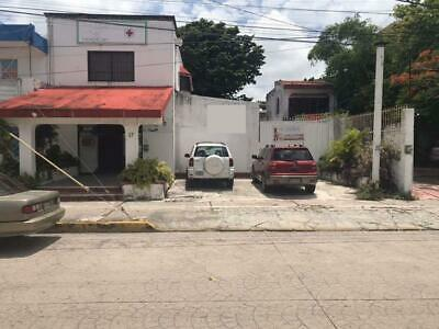 Local en Venta Cancun Centro