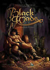 Black Wade by Franze, Andarle (Paperback, 2013)