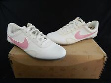 Nike Wmns Pre Montreal Racer Lite Trainers Size UK 5.5