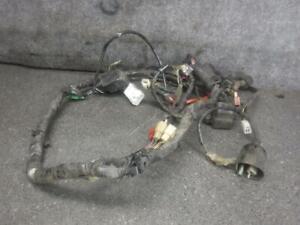 03-Yamaha-FZS1000-FZ1-Wiring-Harness-28F