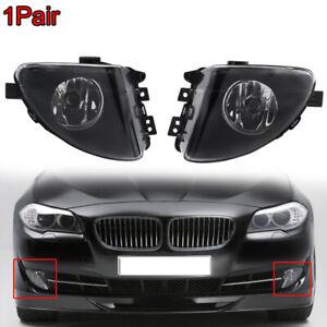 Front-Fog-Light-Lamp-For-BMW-5-Series-F10-2011-2013-F11-2009-2013-520i-523i-528i