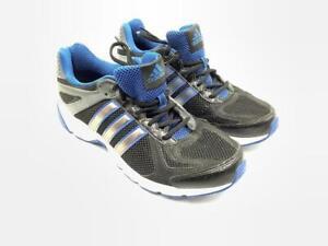 chaussure adidas run smart