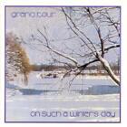 On Such A Winters Day von Grand Tour (2013)