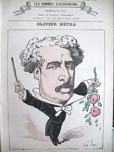 Metra-Composer-Orchestra-Caricature-Gill-the-Men-Today-1878