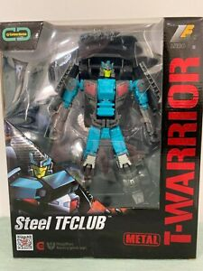 Wei-Jiang-Transformers-Steel-TFClub-MagMax-Saucy-pick-up-06