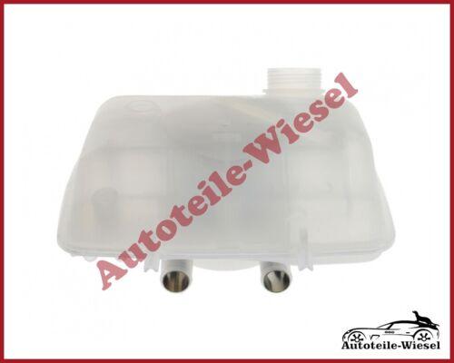 Kühler für LANCIA ZETA FIAT ULYSSE 179AX 220 SCUDO Ausgleichsbehälter f