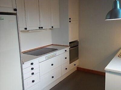 5853 villa, vær. 5, Nyborgvej