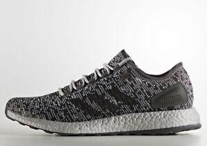 "Adidas Pure Boost LTD ""Silver Boost"
