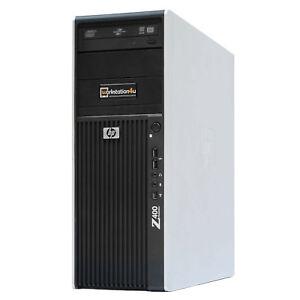 Core-HP-Z400-X58-Workstation-Xeon-X5670-24GB-Ram-256GB-SSD-Quadro-K2000-W10