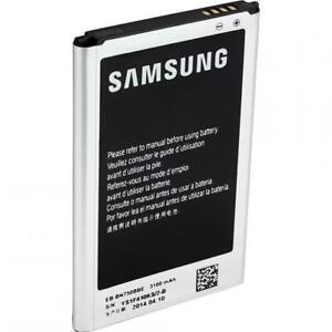 BATTERIA-SAMSUNG-EB-BN750BBE-per-Galaxy-NOTE-3-NEO-SM-N750S-Bulk