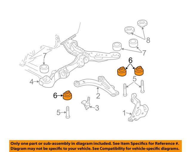Genuine GM Lower Insulator 25674565