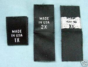 50-WOVEN-LABELS-MADE-IN-USA-1X-2X-3X-YOU-CHOOSE