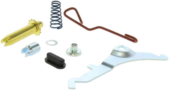 Drum Brake Self Adjuster Repair Kit-RWD Rear Left Centric 119.44003