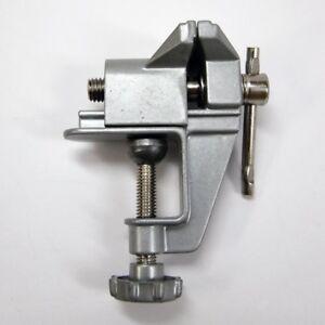 Mini-etau-de-table-Outil-mecanique-V4L7