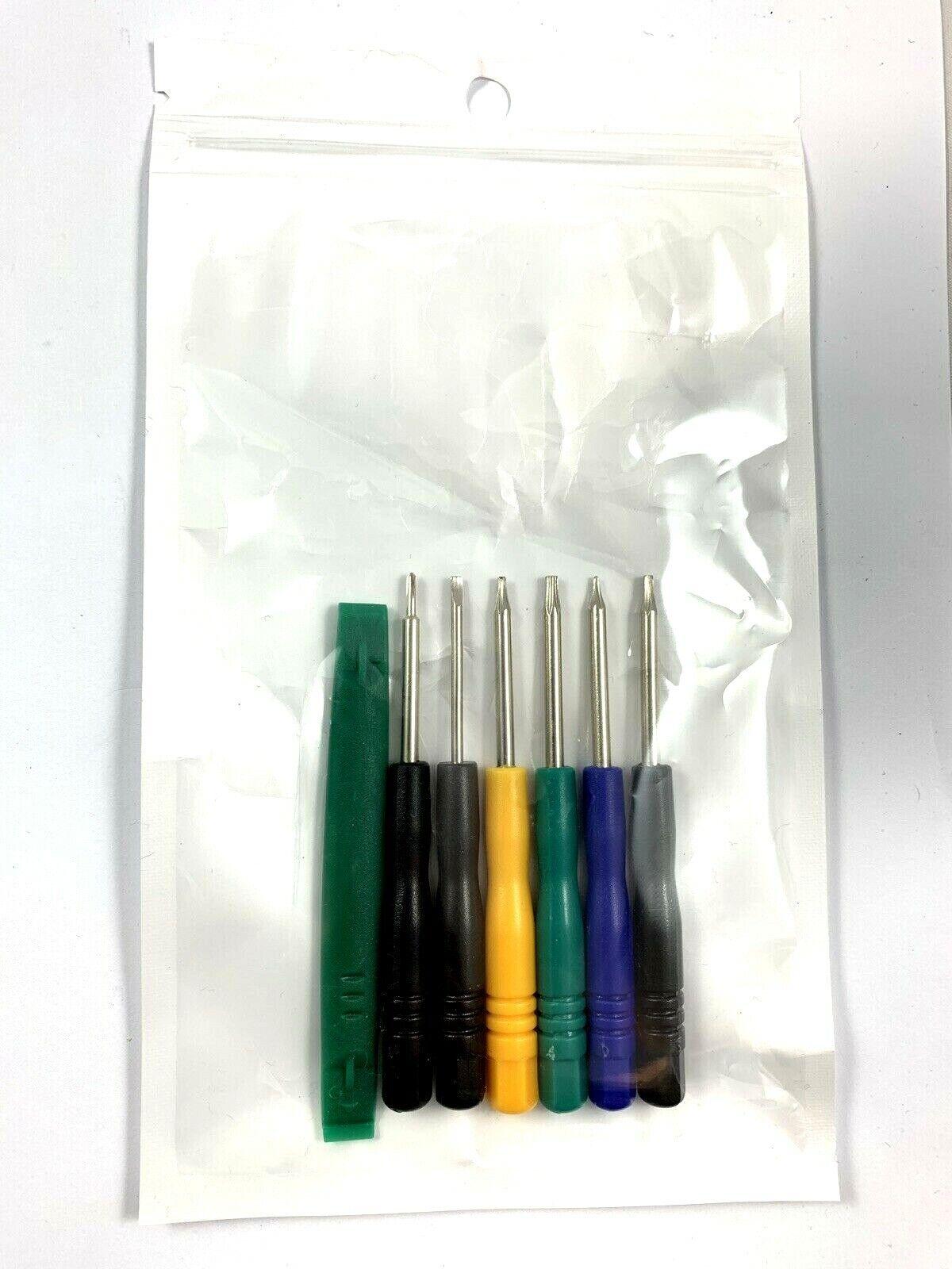 *NEW* 7 Tools Set kit for MAGELLAN GPS Battery install *USA SELLER FREE SHIPPING