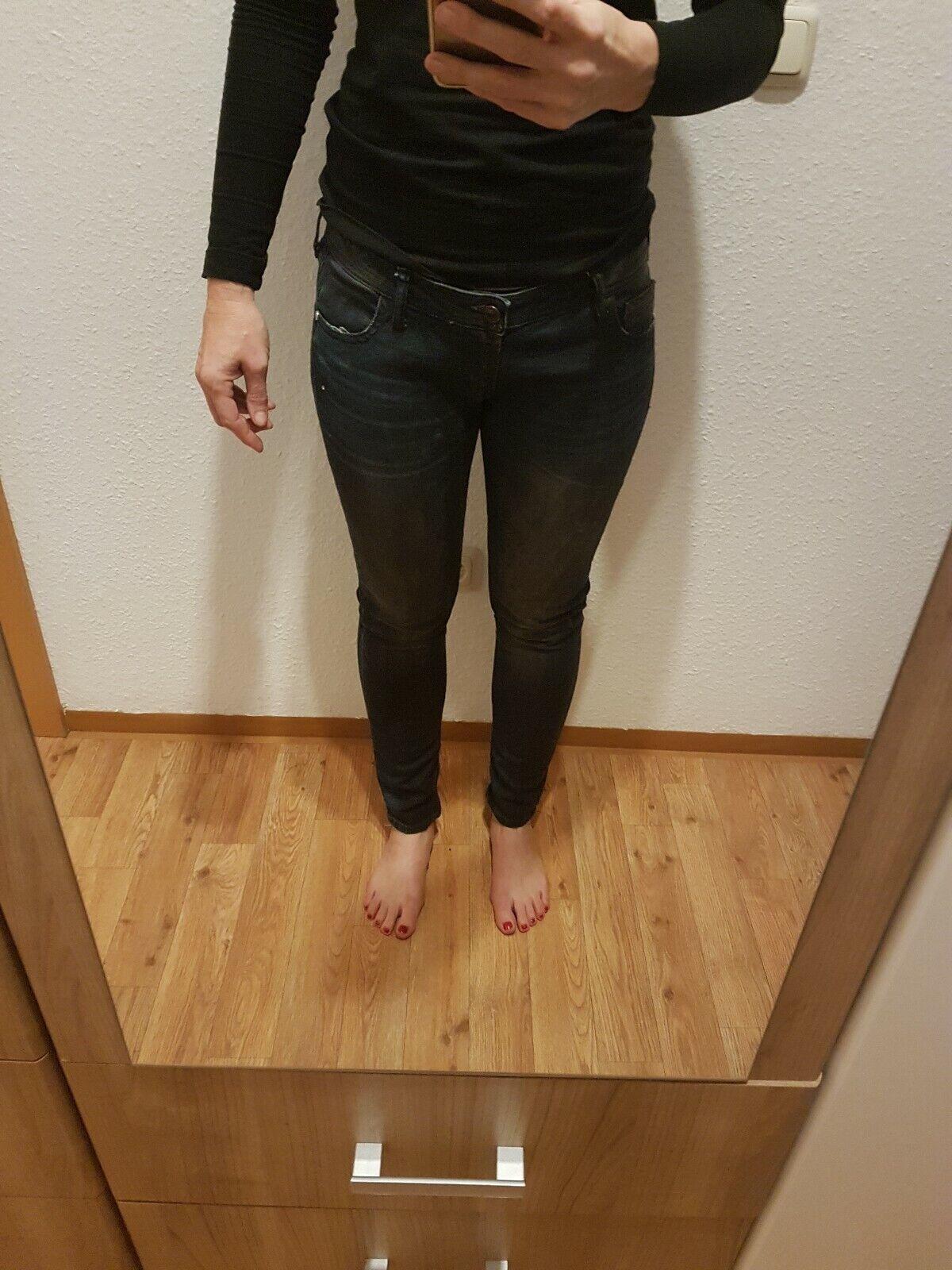 Jeans von Guess | Vorzügliche Verarbeitung  | Schön geformt  geformt  geformt  | Zahlreiche In Vielfalt  | Bevorzugtes Material  41337a