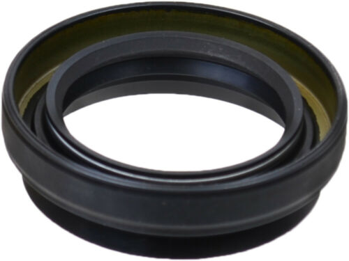 Axle Shaft Seal Rear SKF 14632 fits 06-14 Toyota RAV4