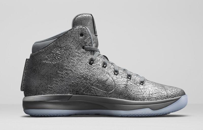 Nike air jordan 31 xxx1 sonodiventate battaglia grey dimensioni 13.914293-013 vietato vietato 13.914293-013 space jam 887a94