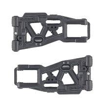 Kyosho MP9 TKI4 Front Lower Suspension Arm Set - KYOIF487