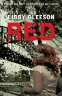 Red by Libby Gleeson (Paperback, 2012)
