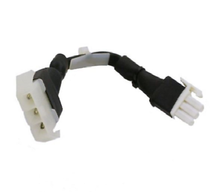 24V-AC-Wiring-Harness-for-Pride-Victory-Battery-Chargers-3-pin-connector