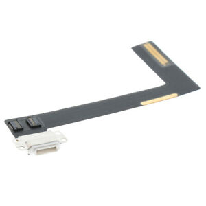 For Apple iPad Air 1 Charging Port Dock Flex Replacement Lightning Connector