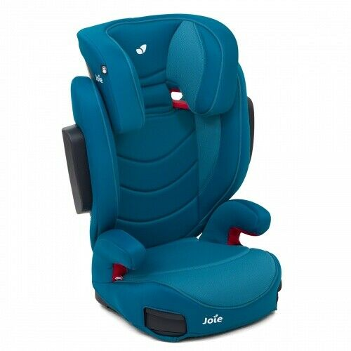 Joie Kindersitz Trillo LX Pacific