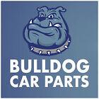 bulldogcarpartz