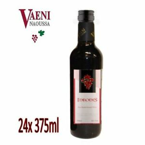 Imiglykos-Ideodis-Vaeni-Naoussa-24x-375ml-Rotwein-halbsuess