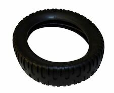 Tyre For Wheel Fits HONDA HR194 HR214 HRA214 Lawnmowers