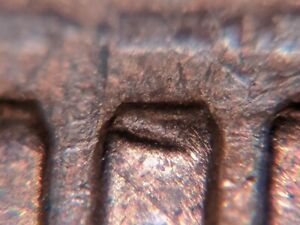 """""""Best of"""" Variety 1972- D WDDR-001 Lincoln Memorial Cent Extremely RARE"""