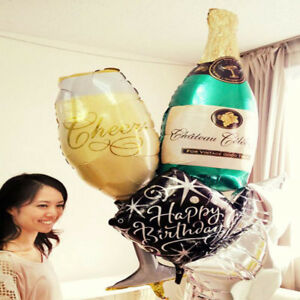 2pcs-Big-Champagne-Cup-Beer-Bottle-Balloons-Aluminium-Foil-Balloon-Party-Decor