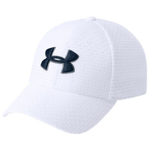 Under Armour Men/'S Printed Blitzing 3.0 Stretch Fit