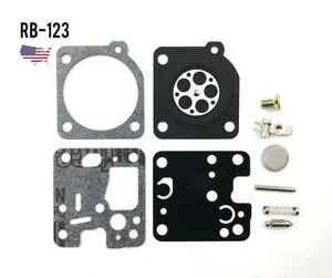 RB-123-Carburetor-Rebuild-Kit-for-Echo-Homelite-Chainsaws-Zama-Small-engines