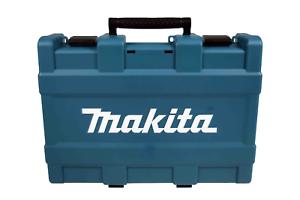 Coque arriere Makita XT268T XT257 XT252 XT268M Boîtier seulement