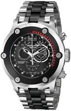 Invicta Reserve 15961 52mm Specialty Subaqua Swiss Made Chronograph Mens Watch