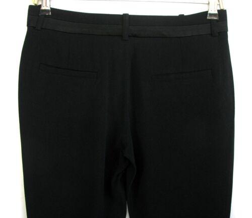 Black Comptoir Pant Excellent 36 Des Model Cotonniers T Vorleone Fluid wYUCvxYnqr