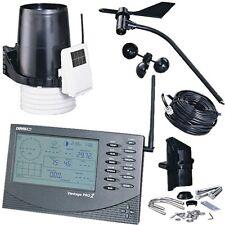 Davis Wireless Vantage Pro 2 Weather Station 6152 Pro2