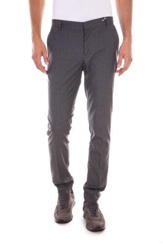 Pantalon Pantalon Jeans Daniele P3134s1813l3506 10 Alessandrini Homme Gris rtEwrq