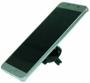 BuyBits Fixation Rapide Magnétique Voiture Air Vent Pour Samsung GALAXY Note 5