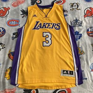 CUSTOM Los Angeles Lakers