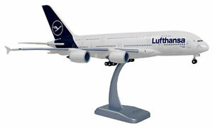 Lufthansa-Airbus-A380-800-1-200-Limox-Wings-LW200DLH002-A380-D-AIMB-New-Livery
